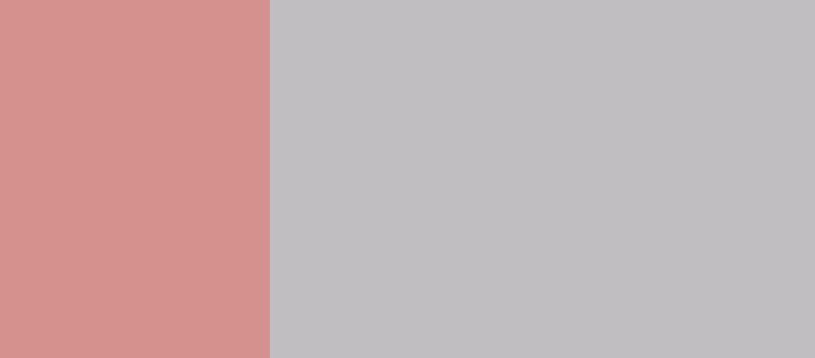 Idina Menzel at Pearl Concert Theater