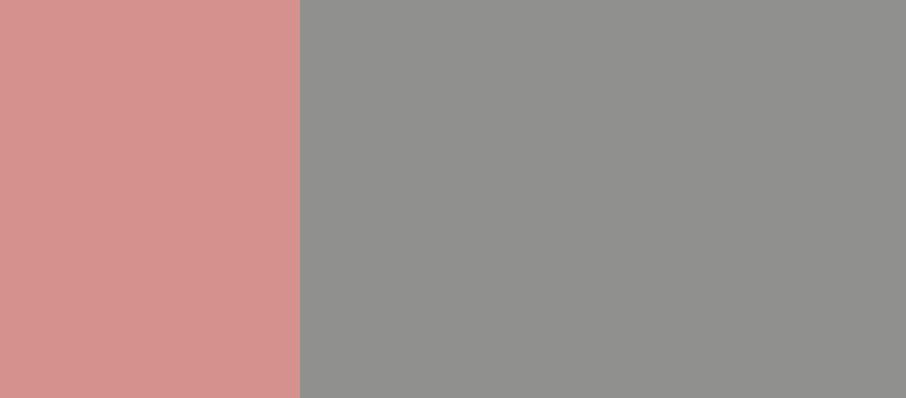 UB40 at Pearl Concert Theater
