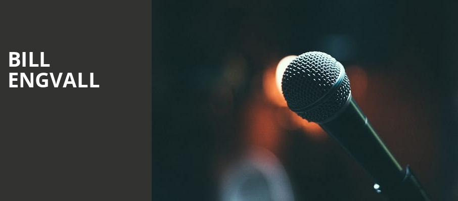 Bill Engvall, Tuacahn Amphitheatre and Centre for the Arts, Las Vegas