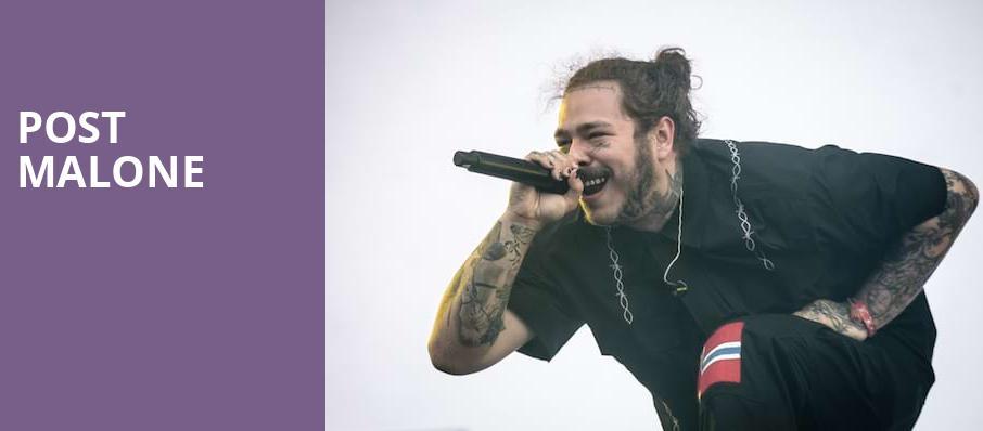Best Rappers 2020.Best Rap Hip Hop In Las Vegas In March 2020 Tickets Info