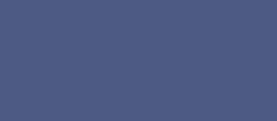 Frankie Valli The Four Seasons, Tuacahn Amphitheatre and Centre for the Arts, Las Vegas