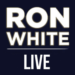 Ron White Hollywood Casino Tickets